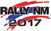 Logo_Rally_NM_2017.ai