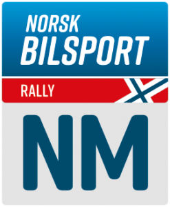 NorskBilsport-NM-Rally-RGB